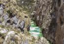 Huancaraylla y las Aguas Más Cristalinas del Sur