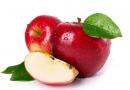 Manzana La Mejor Comida para la Salud