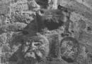 Tres Máscaras Ayacucho