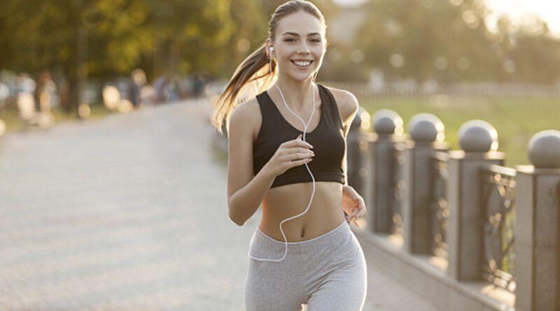 Qué hacer para mantener tu corazón saludable