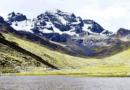 Circuito Norte Ayacucho te espera para darte lo mejor de Perú