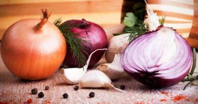 CÓMO UNA DIETA SALUDABLE PUEDE AYUDARLE