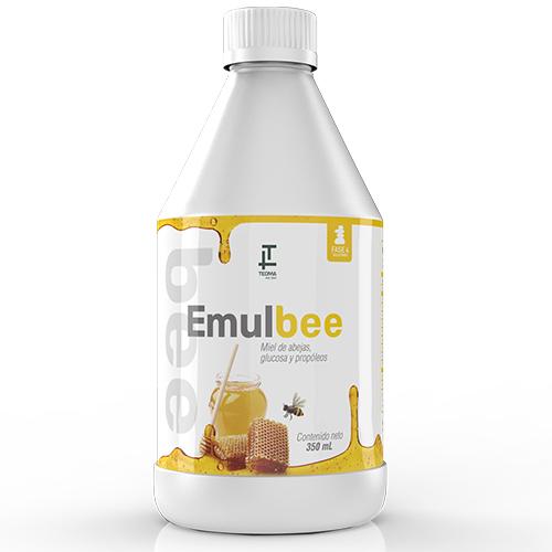 EMULBEE 350ML