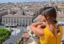 7 Consejos para las Mujeres que Viajan Solas