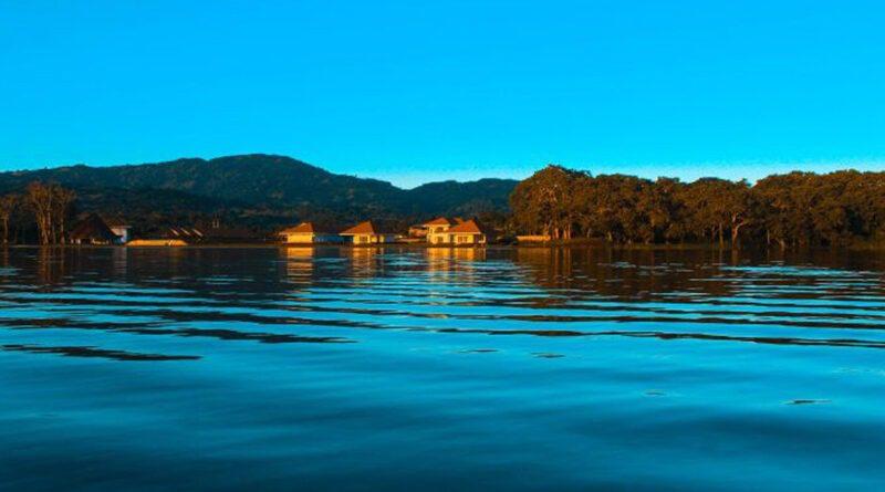 Lugares Turísticos de Tarapoto