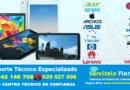 Venta de Tablets en Ayacucho