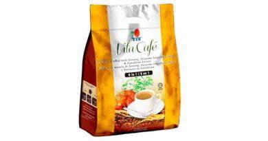 Vita Café 6 en 1 DXN