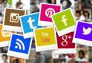 Las 10 Redes Sociales Más Populares del Mundo