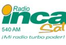 Radio Inca en Vivo