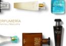 Perfumería Femenina y Masculina