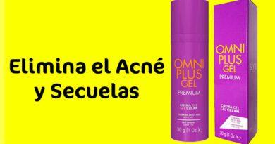 omniplus gel seytu Ayacucho