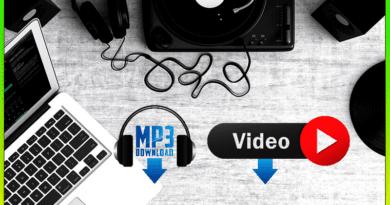 14 formas para descargar Audio y Vídeo de YouTube