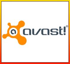 ANTIVIRUS AVAST Premium Security